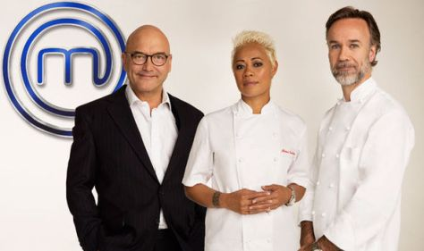 Image result for masterchef