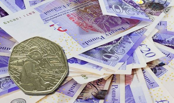 paddington bear 50p coins # 72