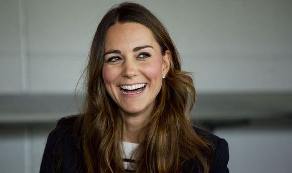 Kate Middleton is a capricorn while Prince Williams is cancer a perfect astrological match