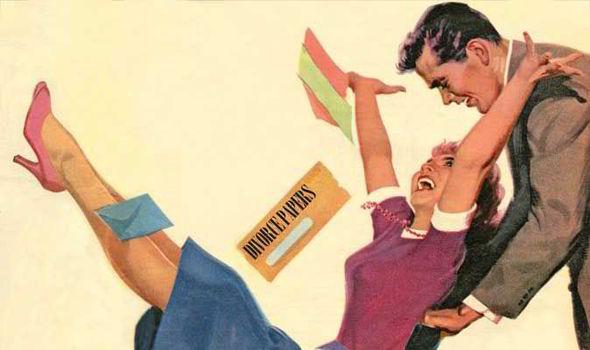 Image result for express divorce