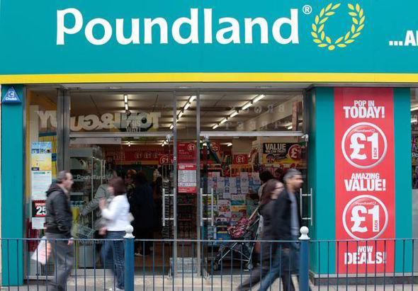 Revealed: The secrets of pound shop tycoon Steve Smith ...