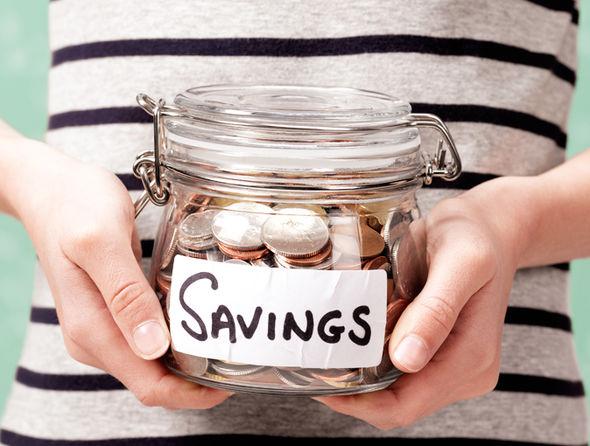 Tip menabung ala cewek millenial