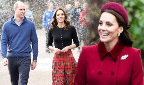 Η γλώσσα του σώματος με τη Royal Family δείχνει ότι είναι «μεσίτης για την ειρήνη» »TechnoCodex