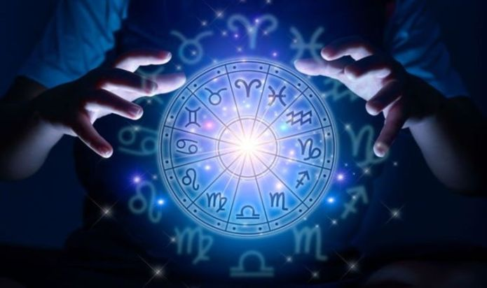 Horoscopes: Your weekly horoscope - Russell Grant on what's instore for your star sign