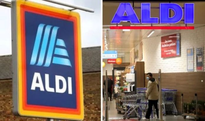 Aldi unveils plans to open more than 400 new UK stores - will there be one in your area?