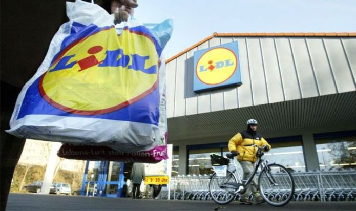 Lidl to open 50 new stores in 2021: Full list of locations