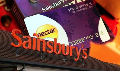Nectar loyalty card offering new points boost for customers - everything to know