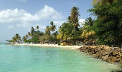 Best things to do in Tobago: White sandy beaches, tropical ...