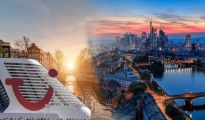 Cruise: TUI passengers can bag £120 free spending cash onboard these discount cruises 1191628 1