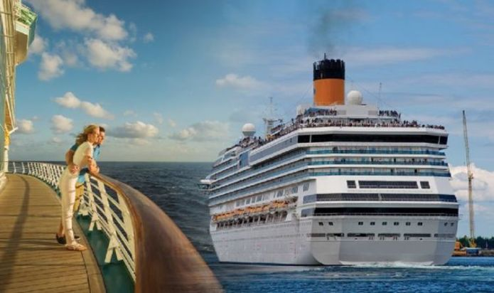 Cruise: Expert predicts when cruise holidays will restart - potentially as soon as May