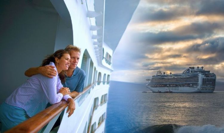 Cruise: Full list of cruise lines offering UK holidays in time for summer 2021