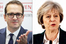 theresa may bad deal brexit likely labour remainer owen smith