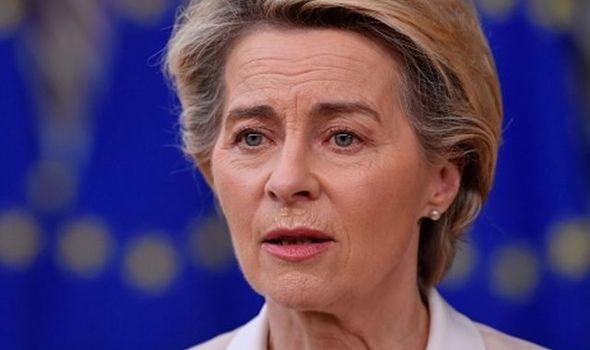 eu news energy bills gas prices eu commission