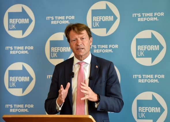 , 'Come to Teesside!' Red Wall Tory MP backs Boris Johnson on levelling-up Brexit Britain, The Habari News