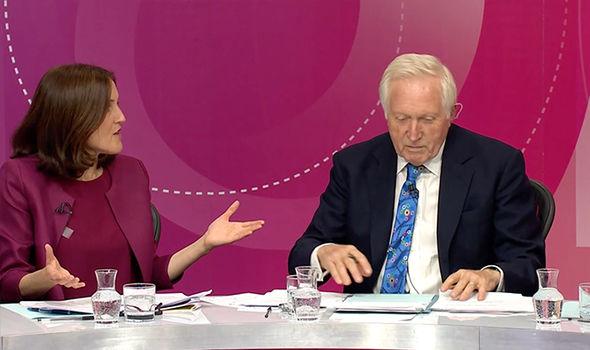 bbc - dimbleby