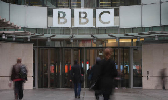 bbc3  BBC Brexit bias EXPOSED: Flagship programmes under-representing anti-EU views for DECADES | Politics | News bbc3 1209314