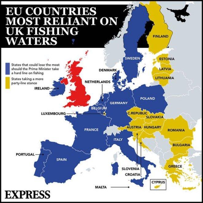 https://i2.wp.com/cdn.images.express.co.uk/img/dynamic/139/590x/secondary/brexit-news-fishing-rights-uk-eu-trade-deal-france-2715789.jpg?resize=662%2C662&ssl=1