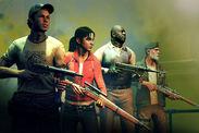 Left 4 Dead 3 Half Life 3 Portal 3 release date Valve