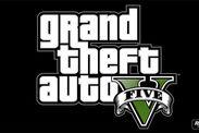 GTA 5 Online update DLC Rockstar