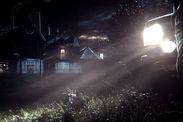 Resident Evil 7 Review Final Biohazard