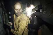 Resident Evil 7 UK Prices Sainsbury's ShopTo GAME Tesco Argos Smyths
