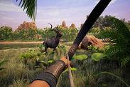 Conan Exiles PS4 Xbox One Scorpio Exiles Server PlayStation 4 Pro