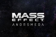 Mass Effect Andromeda news Gameplay Multiplayer beta