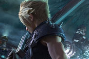 Final Fantasy 7 Remake VII release date update news