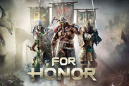 For Honor update PS4 Xbox One PC fixes patch notes