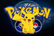 Pokemon Go update Gen 2 release news