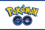 Pokemon Go update news how to get Umbreon