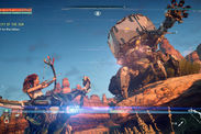 Horizon Zero Dawn release date PS4 launch times pre-load