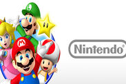 Nintendo Classic Mini NES Nintendo Switch 3DS XL games news Pro Controller