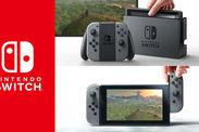 Nintendo Switch stock Gamestop Amazon availability GAME