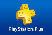 PS Plus April 2017 news PlayStation Plus Let it Die free games PS4