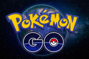 Pokemon Go update 0.59.1 Android 1.29.1 iOS Evolution Items