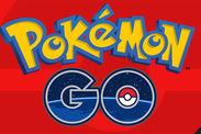 Pokemon Go update news Shiny Niantic Nintendo