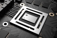 Xbox Scorpio games exclusives specs reveal E3