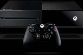 Xbox One news: New Backwards Compatibility games, Black Ops 2 update, Overwatch reveal