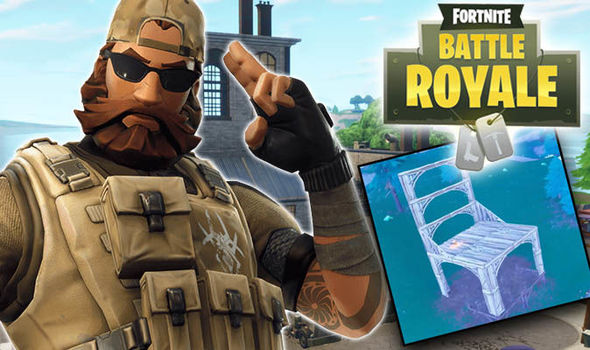 Fortnite Cube What Is The Purple Cube On Fortnite What