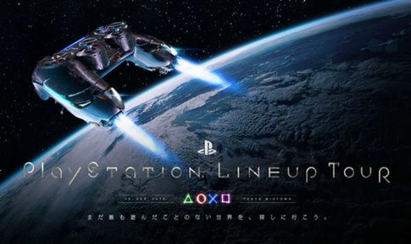 Fortnite Power Chord Coming Back Epic Games Updates Item