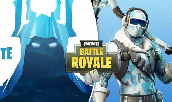 Fortnite Season 7 Teaser 2 Reveal Next Battle Pass Trailer About To