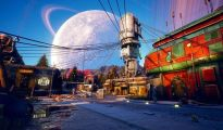 The Outer Worlds launch date shock for PS4 and Xbox One on October 25 1192278 1