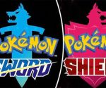 Pokemon Sword and Defend Pokedex shock and large Nintendo Change launch information 1203602 1