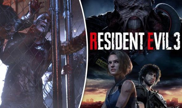 Resident Evil three Remake launch date newest: Capcom angers followers with controversial plans