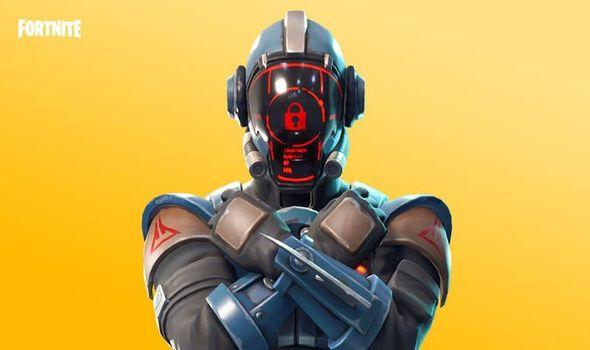 Fortnite downtime: Epic affirm when Chapter 2 Season 2 servers shut down