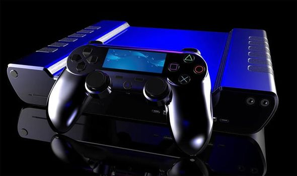 PlayStation followers may have gotten a giant trace a PS5 reveal is coming quickly