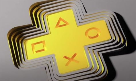 PS Plus October 2021 FREE PS4 and PS5 games LEAK: Hell Let Loose headlines strong line-up