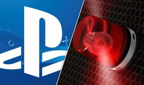 PS4 update warning: Make sure you have this patch installed to avoid latest threat
