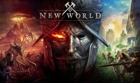 New World server status and queue times to improve with character transfer launch